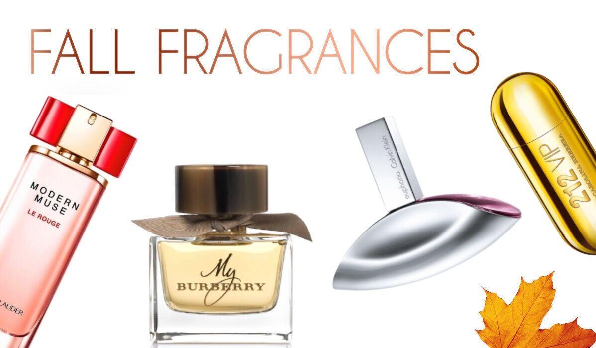 Édes parfümök nőknek | Legjobb illatok | elak.hu